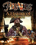 A History of Pirates, John Hamilton, 1599287617