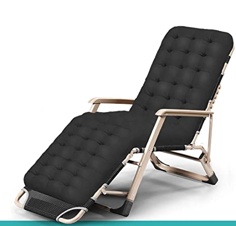 Amazon.com: YWZDY - Sillones plegables para patio - Cama ...