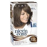 Clairol Nice 'n Easy Hair Color 115, 6N - Best Reviews Guide