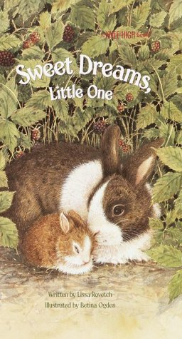 Download Sweet Dreams, Little One (A Knee-High Book(R)) pdf
