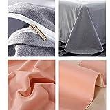 3 Pieces (1 Duvet Cover 2 Pillow Shams)/All
