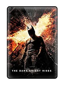 Air Scratch-proof Protection Case Cover For Ipad/ Hot The Dark Knight Rises 41 Phone Case