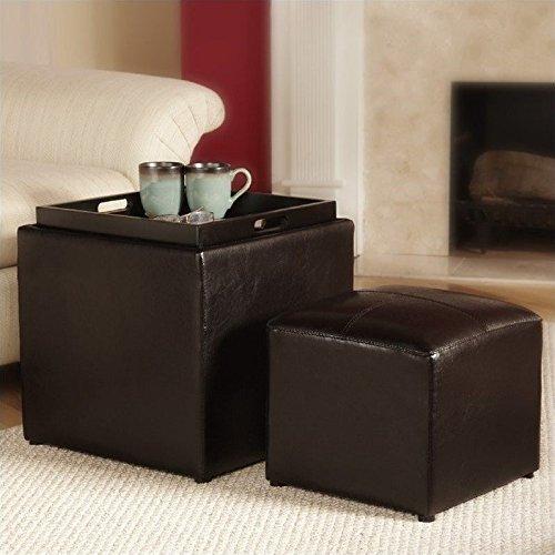 convenience-concepts-designs4comfort-park-avenue-single-ottoman-with-stool-dark-espresso