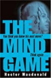 The Mind Game, Hector MacDonald, 0345482263