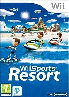Import Anglais]Boom Blox Game Wii: Amazon.es: Videojuegos
