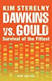 img - for Dawkins vs. Gould: Survival of the Fittest book / textbook / text book