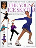 Young Ice Skater (Young Enthusiast)