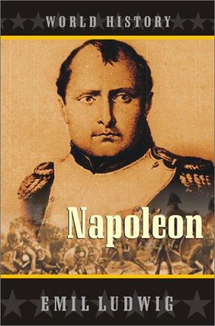 Read Online Napoleon pdf epub
