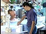 Popular Mechanics For Kids - Season 1 - Episode 3 - Special Effects