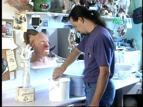 popular-mechanics-for-kids-season-1-episode-3-special-effects