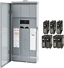 the main electrical panel subpanels rh hometips com