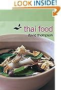 #8: Thai Food