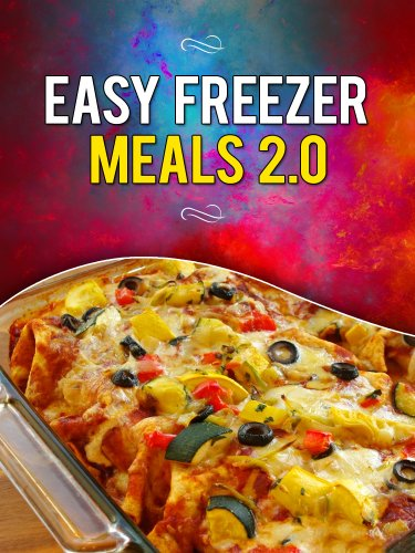 Download easy freezer meals 20 your make ahead comfort food recipe download easy freezer meals 20 your make ahead comfort food recipe guide book pdf audio id0qpk5mj forumfinder Images