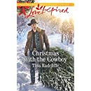 Christmas with the Cowboy (Big Heart Ranch Book 3)