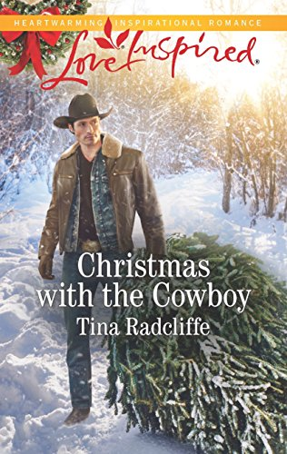 Christmas with the Cowboy (Big Heart Ranch Book 3) ()
