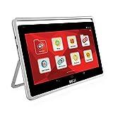 Best Kids Tablets - nabi Big Tab HD 20