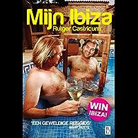 Mijn Ibiza