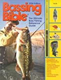 Bassing Bible, Keith Sutton, 0883172631