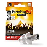 Alpine Hearing Protection General Music Accessories