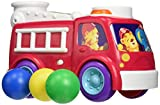 Rescue Heroes Baby & Toddler Toys
