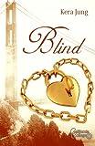Blind (California-College)