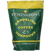 Bolsa de café Dandelion (Diente de león),
