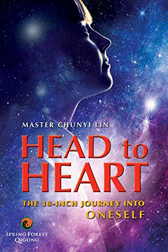 Head to Heart: The 18-inch Journey into Oneself ()