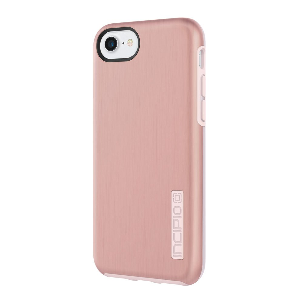 blush iphone 7 case