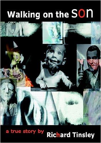 Libro electrónico gratuito para la descarga de iPodWalking on the Son PDF by Richard Tinsley