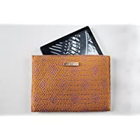 Ipad Textil Case
