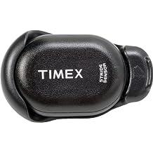 Timex T5K573MF Ant+ Foot Pod Sensor (Black)