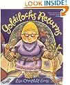 Goldilocks Returns