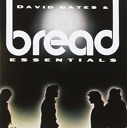 David Gates - David Gates Songbook - Zortam Music