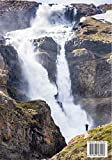A Guide to the Waterfalls of Iceland