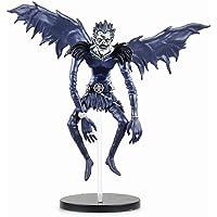 iBaste_Adornos Kits de Garaje Anime - Ejecutar Death