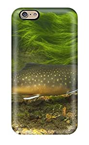 Best New Style Case Cover Trout Compatible With Iphone 6 Protection Case 5624894K16221793