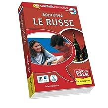 World Talk - Learn Russian - Intermediate Level