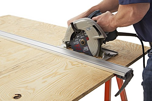 Buy cutting straight with a hand saw