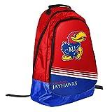 Kansas 2015 Stripe Core Backpack