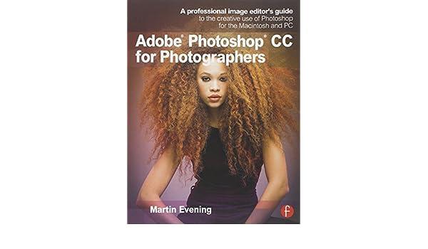 Lynda.com - Photoshop CS5 for Photographers mejor precio