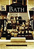 Bath, Kirk House and Charles Mitchell, 0738535753