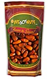 Cheap Two Pounds Of Dates Pitted – We Got Nuts