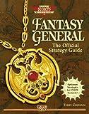 Fantasy General, Terry Coleman, 0761506357