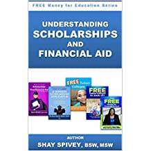 Understanding Scholarships and Financial Aid