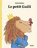 """Afficher """"Petit Guili (Le)"""""""