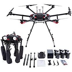 DJI Matrice 600 Pro Hexacopter Kit