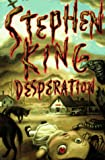 Desperation, Stephen King, 0670868361