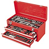CON:P BP220085 Tool Kit (85-Piece) by CON:P