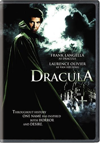 Dracula (Halloween Film Characters Costumes Uk)