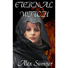 Eternal Witch (English Edition)